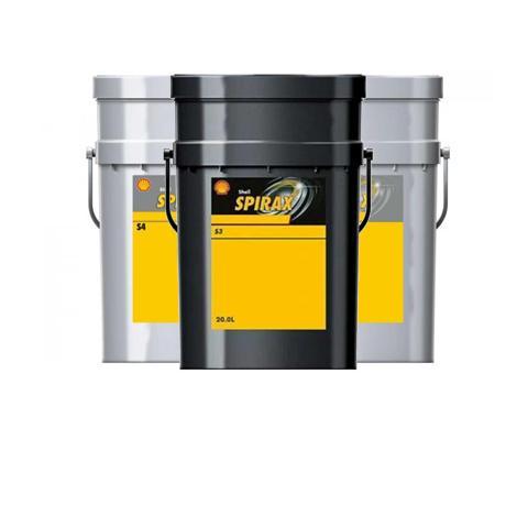 Oleje pre stavebnú a poľnohospodársku techniku