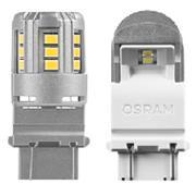 LED žiarovky P27/7W