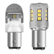 LED žiarovky PY21/5W