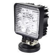 LED pracovné svetlá
