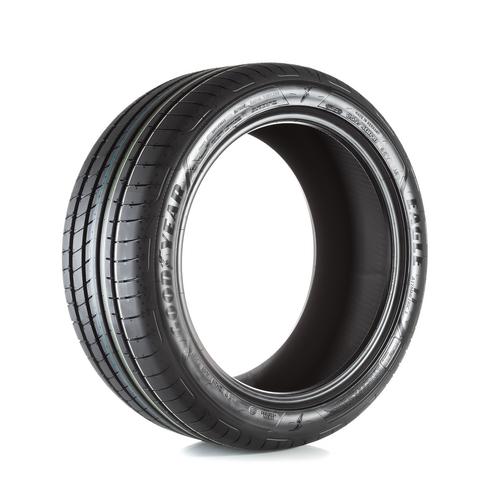 7 cenných rád pre vaše pneumatiky!