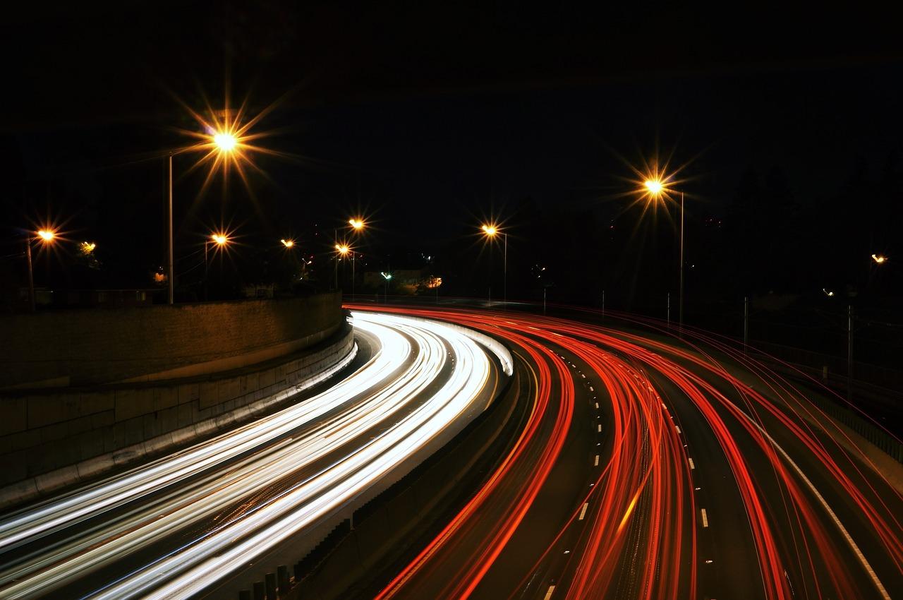 Ako si vybrať autožiarovky: na toto si dajte pozor!