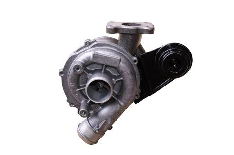 Turbo a kompresor: Aké sú rozdiely, výhody a nevýhody?