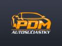 PDM Autosúčiastky