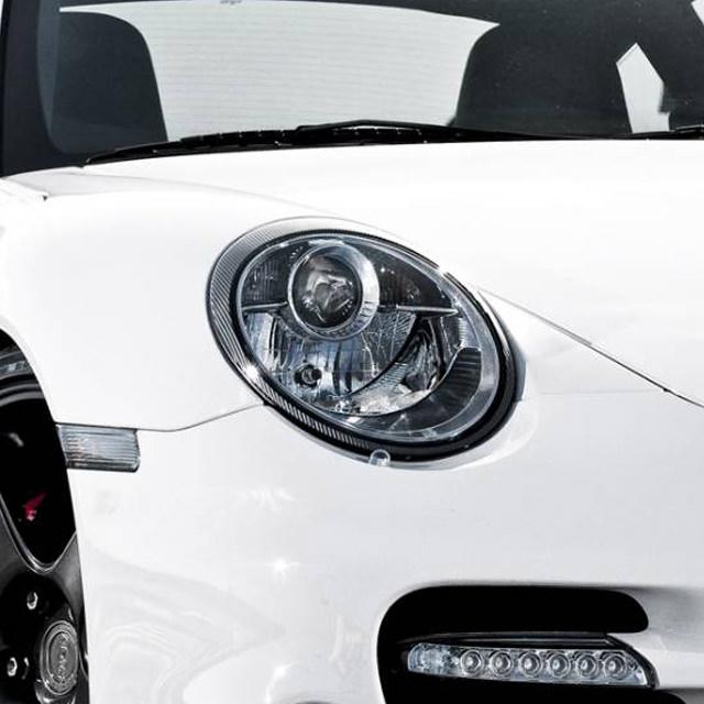 Kvalitné a lacné autodiely pre všetky typy osobných vozidiel
